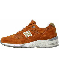 NEW BALANCE M991SE - MADE IN ENGLAND