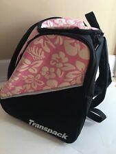 Transpack Junior Ski Bag