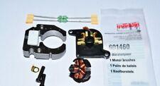 Märklin 188838 HLA- Motor für alte BR 01 3026 3048 30080 NEU & OVP E188838 Motor