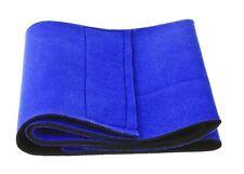 Cintura De Neopreno Soporte Dolor de espalda cinturón parte inferior del cuerpo Brace Lumbar Deportes Unisex