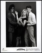 MANNEQUIN: ON THE MOVE 1991 Kristy Swanson, William Ragsdale 11 10x8 STILLS