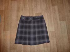 Damenröcke im Falten- & Plisseerock-Stil in Größe 44