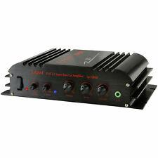 Lepai LP-168HA 2.1 Home AV Stereo Speaker & Subwoofer Amplifier (2x40w + 1x68W)