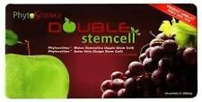 1 Pack Phytoscience Double StemCell, Import From Malaysia Product of Switzerland