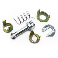 BMW E46 Door Lock Repair Kit LHD Left Driver 3 Series 323 325 328 330 M3