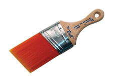 Proform  Picasso  2 in. W Soft  Angle  PBT  Paint Brush