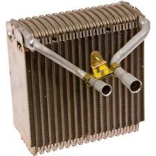 A/C Evaporator Core Omega Environmental 27-33151