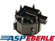 6.6-l de distribución Hei distribuidor cap jeep CJ 76-86 Tapa de distribución 4.9-l