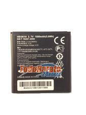 Bateria para Huawei G300 Lithium Battery 1500 mAh