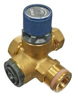 OSO Hot Water Spare 215003 Expansion Core Relief Valve