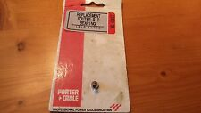 Porter Cable Replacement ROUTER BIT BEARING 42937 #1084