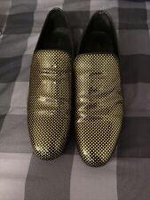 Men's Jimmy Choo shoes Size 44
