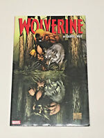 Wolverine by Daniel Way TPB - Complete Collection Vol 1 - Marvel - Excellent