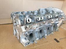 VAG VW T4 2,4l D AAB AJA Zylinderkopf  Inkl Nockenwelle Zusammengebaut
