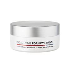 Dermaline Bio Activing PDRN Eye Patch 1.4g x 60#grhk