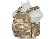 Lancer Tactical 6094 Plate Carrier (A-TACS FG) 30969