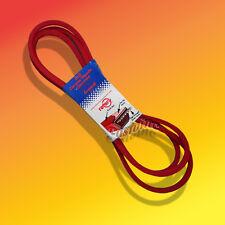 for Craftsman 144200 HD Aramid V-Belt 4L880,1/2 x 88