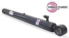 Premium Aftermarket Boom Lift Cylinder for Kubota SVL75