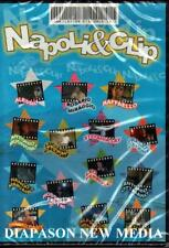 Compilation - Napoli & Clips DVD