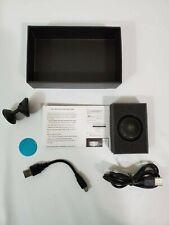 H.264 1080P Mini Remote/Spy Wireless Hidden Camera