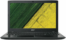 Acer Windows 10 8GB PC Laptops & Notebooks