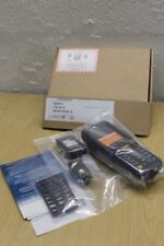 DATALOGIC SKORPIOx3 WITH BATTERY 942350002