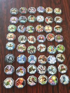 2009 Days of Wonder Small World Board Game Leaders of Small World Expansion Only