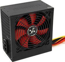 PC Netzteil 500 Watt Xilence Performance C, ATX 120 mm Lüfter, 8pol. PCI-Express
