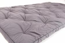 viscoelastische materasso VW t5 t6 edizione del sonno letto materasso pieghevole 1 vita-line