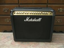 "MARSHALL ValveState 100 Combo Guitar Amplifier. 12"" speaker."