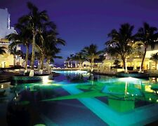 1BR PUEBLO BONITO ROSE SPA & RESORT CABO SAN LUCAS EMAIL YOUR TRAVEL DATES