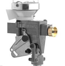 MRDial Dillon Press Kit for SL900 Powder & Shot Bar- Adjustment Knob  Measure