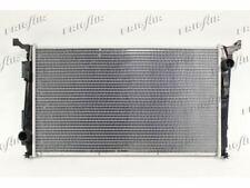 Radiateur DACIA DUSTER 1.5 DCI 66/79Kw +/- A/C