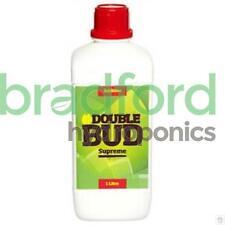 Double bud 1L