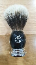 Frank Shaving Best Badger Shaving Brush