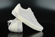 Vans Damen Sneaker Grau VN000ZSOK45 Gr. 42 Camden Stripe | eBay