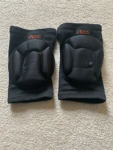 Extreme Sports Skating Volleyball Knee Guard Pads Medium Motion Infinity