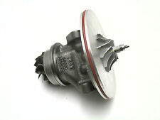 Turbolader Rumpfgruppe Mercedes OM 364 LA 115 HP 5324-988-6010 3640960399