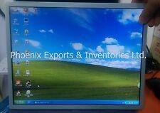 "TMS150XG1-10TB 15"" LCD SCREEN DISPLAY PANEL TMS150XG1 10TB"