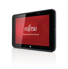 "Fujitsu STYLISTIC V535 Industrial - LTE - S26391-K411-V310- 8,3""IPS Z3795 128GB"