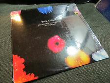 OMD Junk Culture LP 1984 orig w/shrink O.M.D. orchestral manoeuvers in the dark!