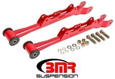 BMR MTCA030R Coilover Rear Lower Control Arms Non-Adjustable 2010-2015 Camaro