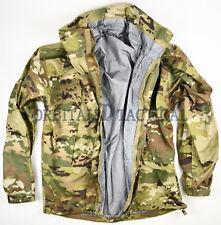 Tennier Ocp Scorpion Gen Iii Level 6 Usgi Jacket Ll Large Long (Current Issue)