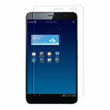 Universal Tablet and eBook Screen Protectors