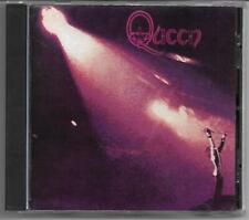 QUEEN - Same CD Hollywood Records Canada/USA HR-61064-2 EAN: 720616106421 - rare