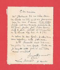 LP37-L.A.S-LOUIS NICOLAS MÉNARD-CHIMISTE-ÉCRIVAIN-[FRANCIS THOMÉ]-1884