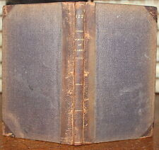 1819 Memoirs William LEWIS Late of Bristol Somerset QUAKERS Society of Friends