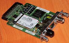 Cisco EHWIC-3G-HSPA-U Fully tested 6Mth Warranty Tax Invoice