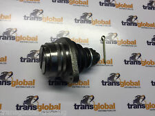 Range Rover Classic Adjustable Rear A Frame Ball Joint - Bearmach - ANR1799A