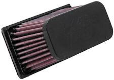 K&N AIR FILTER FOR BMW HP2 SPORT 1170 1200 2008-2011 BM-1208